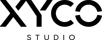 XYCO Studio logo